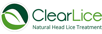 Clearlice logo