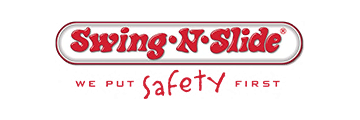 Swing N Slide logo