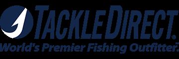 Tackle Direct logo