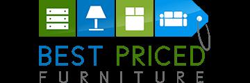 Best Priced Furniture logo