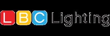 LBC Lighting logo