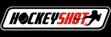 HockeyShot logo