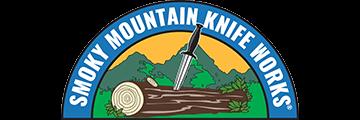 Smokey Mountain Knife Works logo