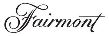 Fairmont Hotels & Resorts logo