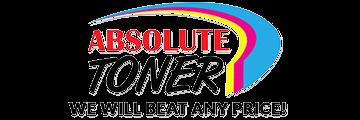 Absolute Toner logo