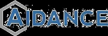 Aidance Products logo