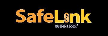 Safelink Wireless logo