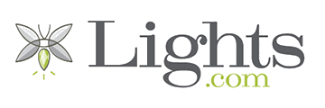 lights.com logo