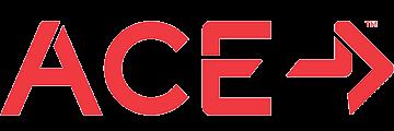 ACE Fitness logo