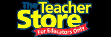 Scholastic Teacher Store logo
