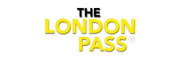 London Pass logo
