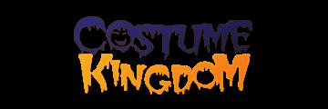 Costume Kingdom logo