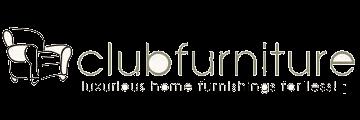 clubfurniture logo