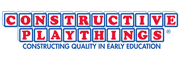 Constructive Playthings logo