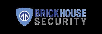Brickhouse Security logo