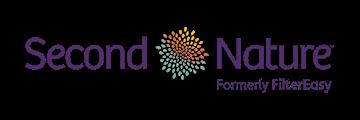 Second Nature logo