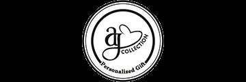 AJ's Collection logo