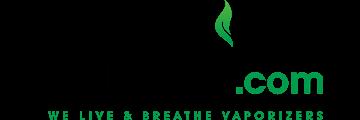 Vaped logo