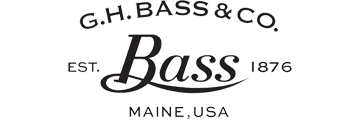 G.H. Bass & Co. logo