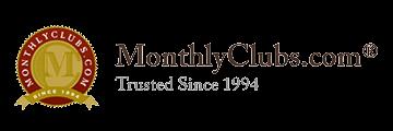 MonthlyClubs.com logo