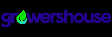 GrowersHouse.com logo