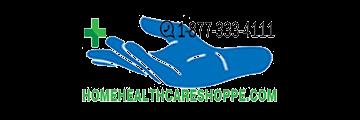 HomeHealthcareShoppe logo