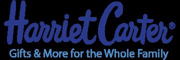 Harriet Carter logo