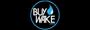 Buy Wake logo