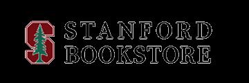 Stanford Bookstore logo