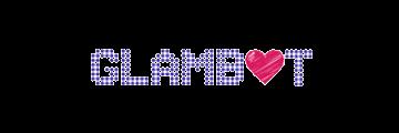 Glambot.com logo