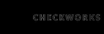 Checkworks logo