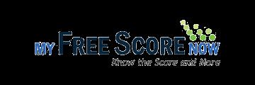 MyFreeScoreNow.com logo