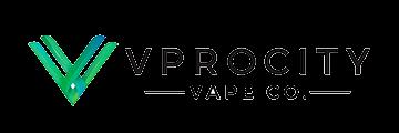 vprocity logo