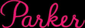 Parker NY logo
