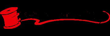 SewingMachinesPlus.com logo