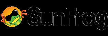 SunFrog Shirts logo