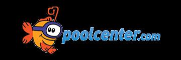 poolcenter logo