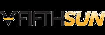 Fifth Sun logo