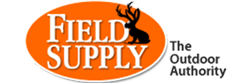 Field Supply logo