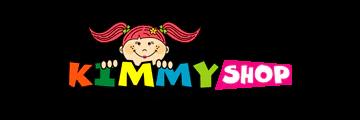 KimmyShop logo