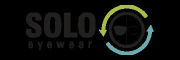 SOLO Eyewear logo