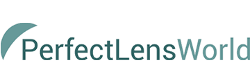 PerfectLensWorld logo