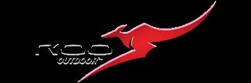 Roo Outdoor logo
