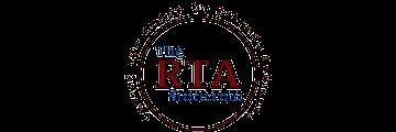The RTA Store logo