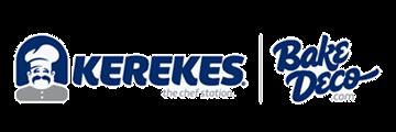 Bakedeco logo