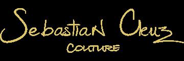 Sebastian Cruz Couture logo
