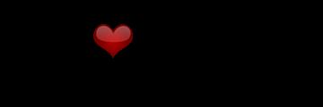 Heart Rate Monitors USA logo