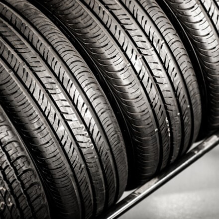10 Off Bestusedtires Com Promo Codes And Coupons December 2018