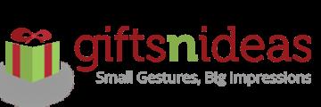 GiftsnIdeas logo