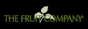 The Fruit Company logo